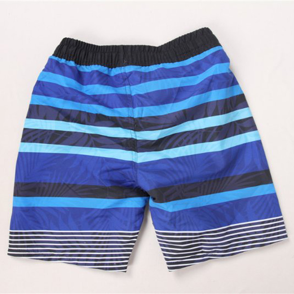 Boy's Swimming Wear