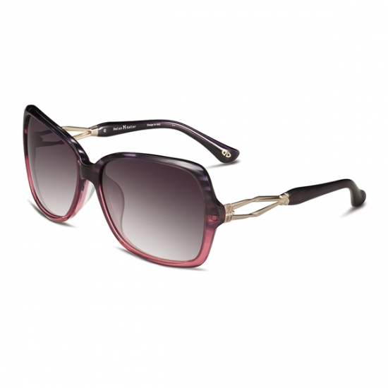 Sun Glasses for Women