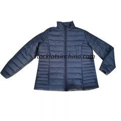 Padded Jacket For Man